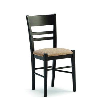 Castiglia 102 chair
