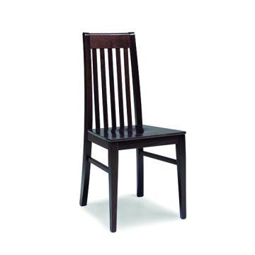 Clara 101 chair
