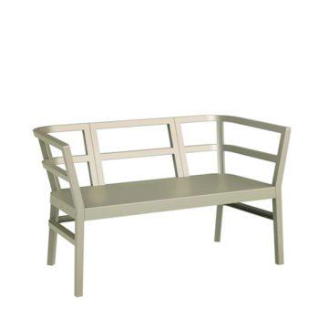 Click Clack 503 sofa