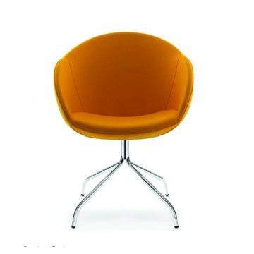 Cloé 202 armchair
