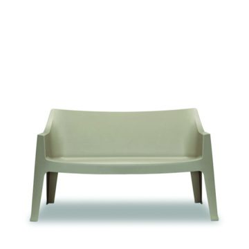 Coccolona 503 sofa