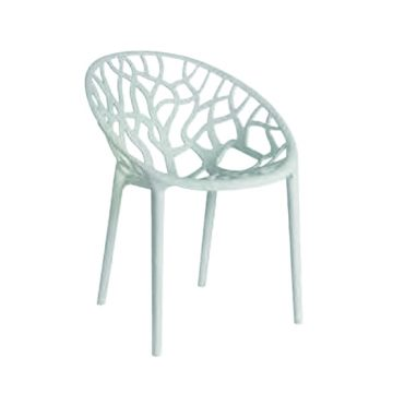 Coral 203 armchair