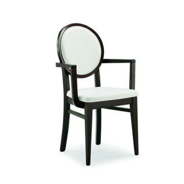 Dafne 202 armchair