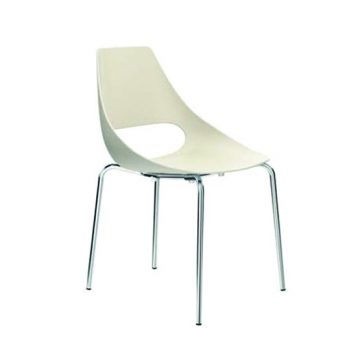 Echo 103 chair