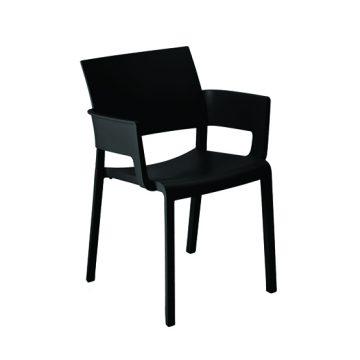 Fiona 203 armchair