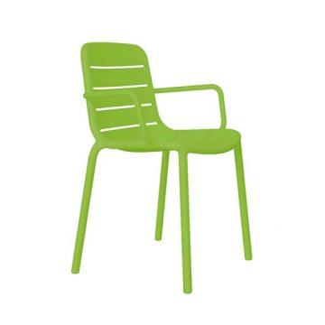 Gina 203 armchair