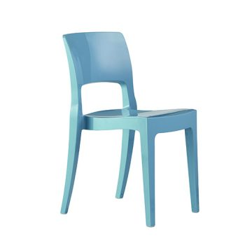 Isy 103 chair