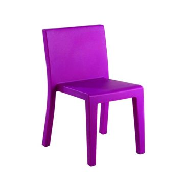 Jut 103 chair