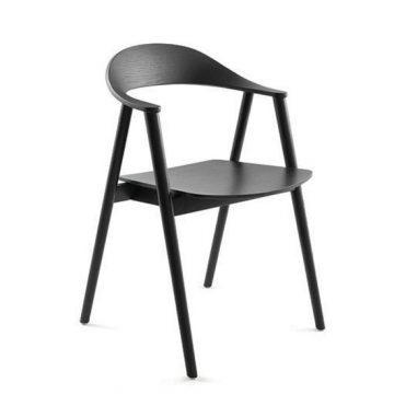 Karm 201 armchair