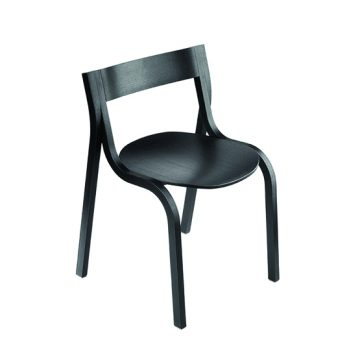 Konrad 101 chair