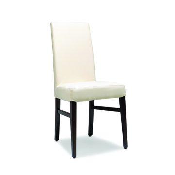 Lady 202 armchair