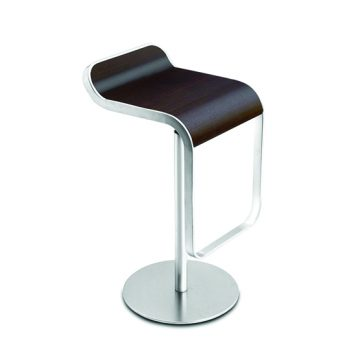Lem 301 stool