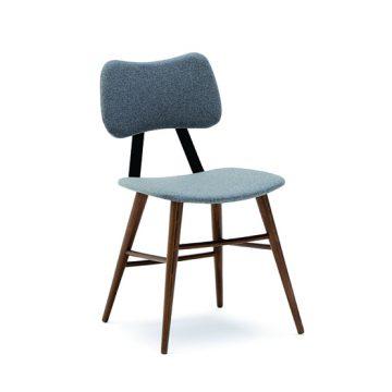 Lola 102 chair