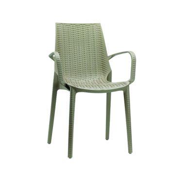 Lucrezia 203 armchair