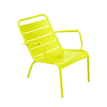 Luxembourg 405 lounge chair