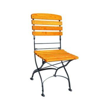 Maja 101 chair