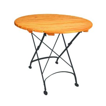 Maja 501 round table