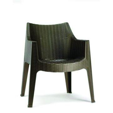 Maxima 203 armchair