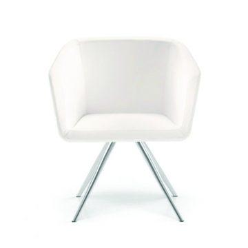 Meg 202 armchair