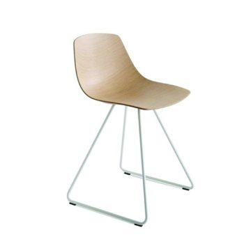 Miunn 101 chair