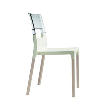 Natural Diva 103 chair