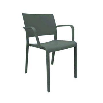 New Fiona 203 armchair