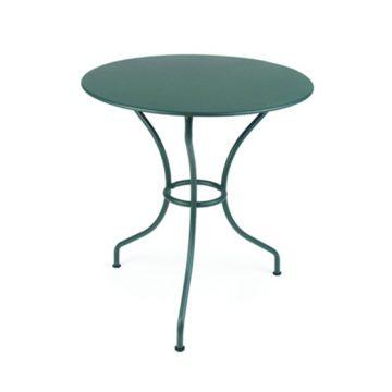 Opera 605 round table