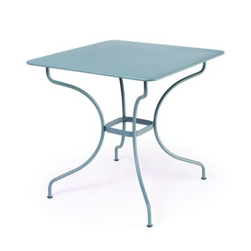 Opera 605 square table