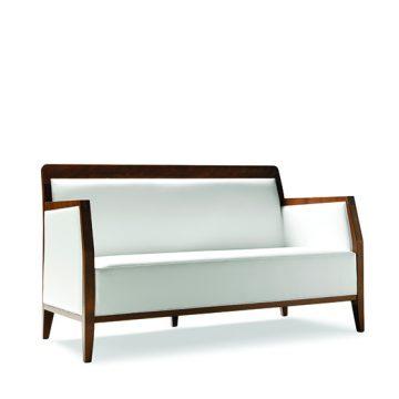 Opera Boheme 502 sofa
