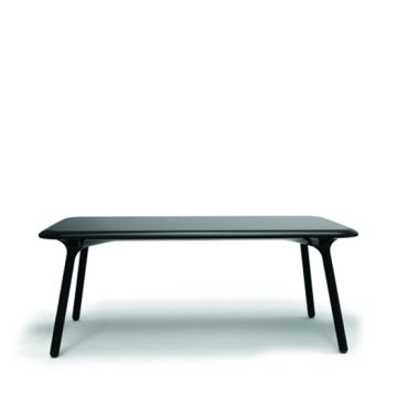 Sloo 603 table