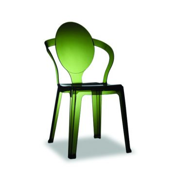 Spoon 103 chair