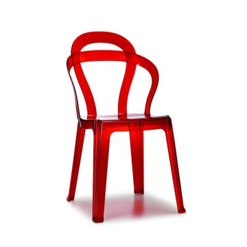 Titi 103 chair