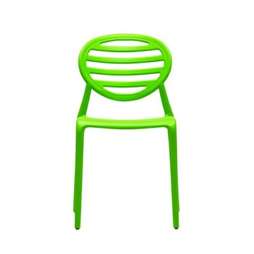 Top Gio 103 chair