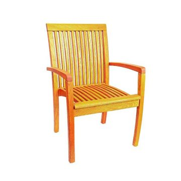 Verno 201 chair