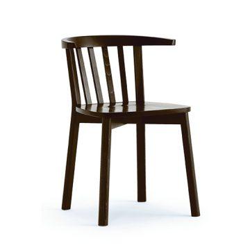 Vinnie 201 armchair