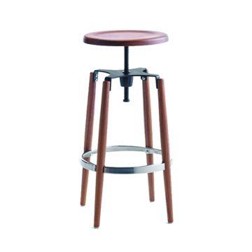 Vitone 301 stool
