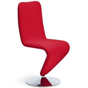Fauna 102 chair