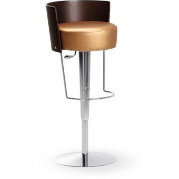 Bongo 302 stool