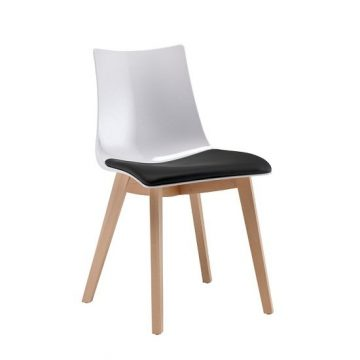 Zebra 103 chair