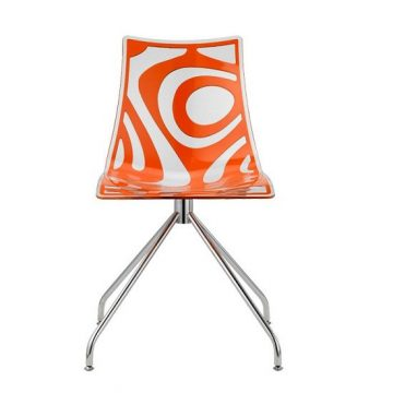 Wave 103 chair