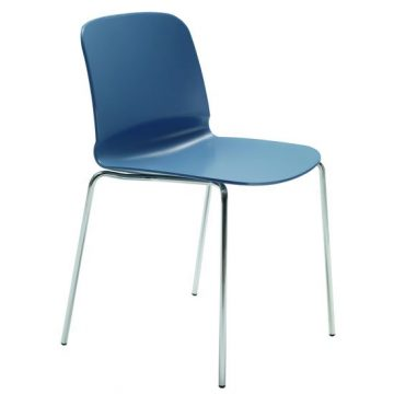 Liú 103 chair