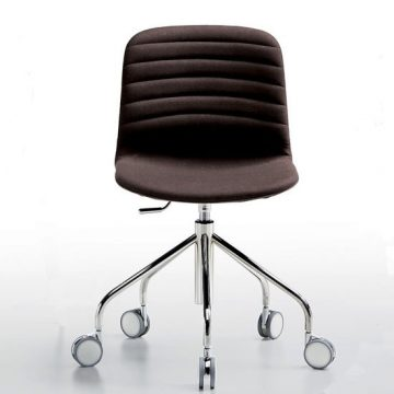 Liú 118 swivel chair