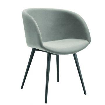 Sonny 202 armchair