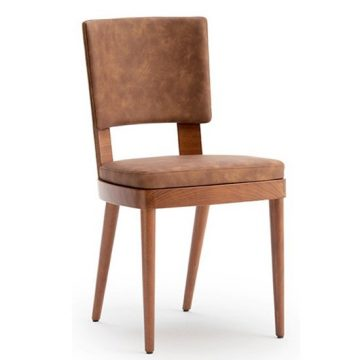 Eleganza 102 chair