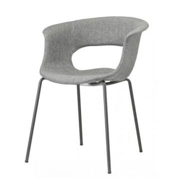 Miss B Pop 212 armchair