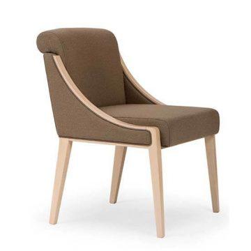 Tosca 112 chair