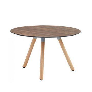 Jet Round 602 table
