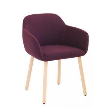 Myra 202 armchair