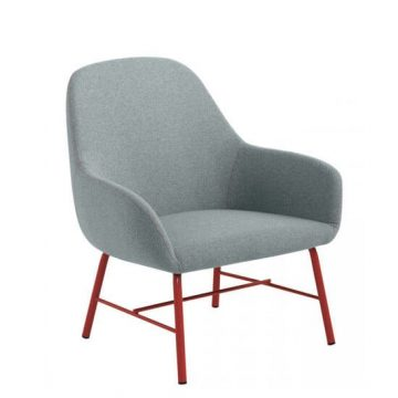 Myra 402 lounge chair