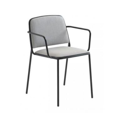 Ring 205 armchair